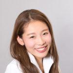 Japan Eyelist College テスト校
