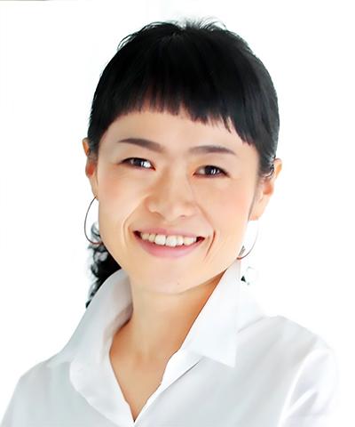 野本 雅江