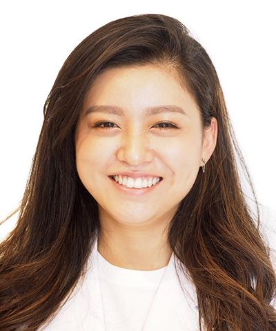 田中 友麻