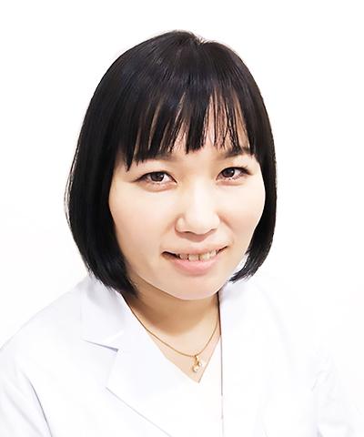 片桐 美津子